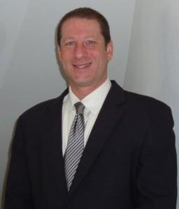 Ron Kaplan, President EIG