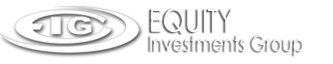 Equity Investments Group, Inc.